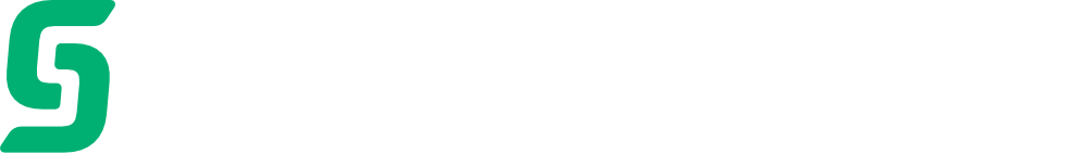 sectigo_logo_color_SSL